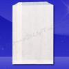 Merchandise-Bags—Bleached—Fischer-Paper—1701
