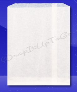 Merchandise-Bags—Bleached—Fischer-Paper—1703