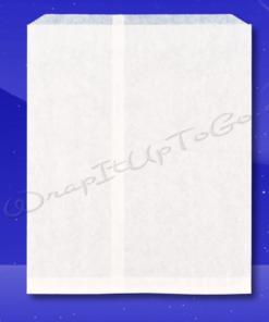 Merchandise-Bags—Bleached—Fischer-Paper—1705