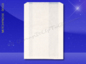 Merchandise-Bags—Bleached—Fischer-Paper—1707