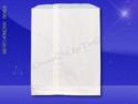 Merchandise-Bags—Bleached—Fischer-Paper—1713
