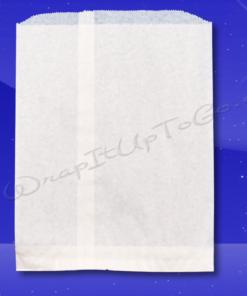 Merchandise-Bags—Bleached—Fischer-Paper—1717