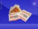 Paper-Pizza-Slice-Bags—Fischer-Paper—1014