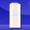 Popcorn-Bags—Fischer-Paper—330-PL