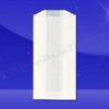 Popcorn-Bags—Fischer-Paper—332-PL