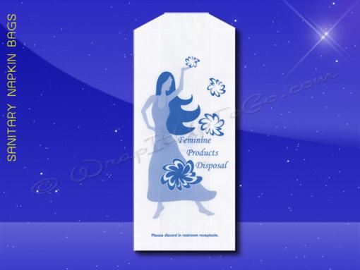 Sanitary-Napkin-Bags—Fischer-Paper—410