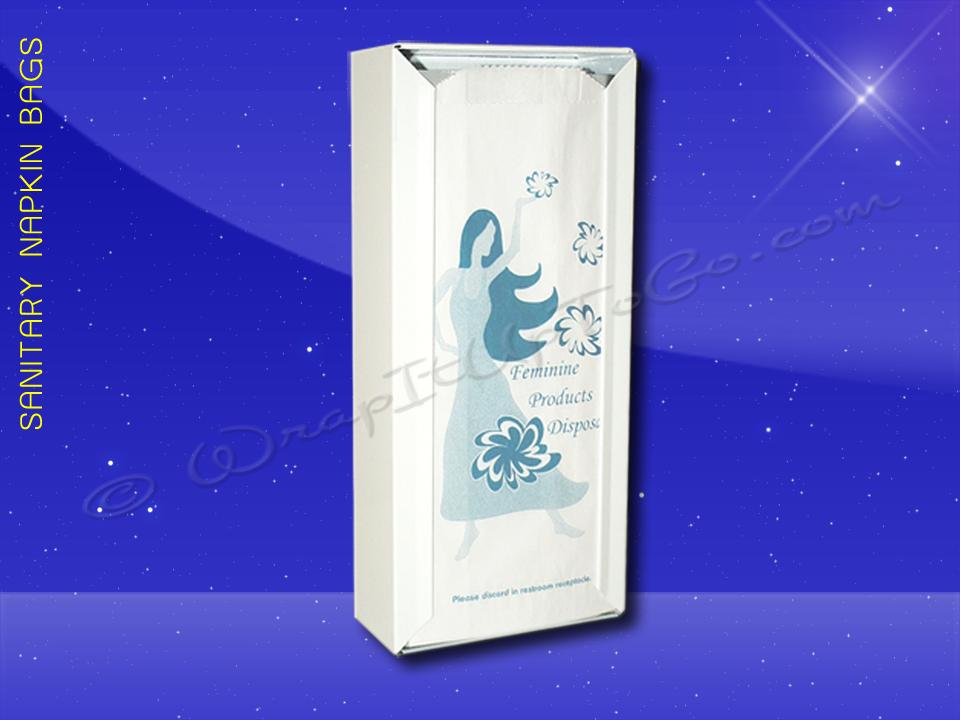 Sanitary-Napkin-Bags—Fischer-Paper—490