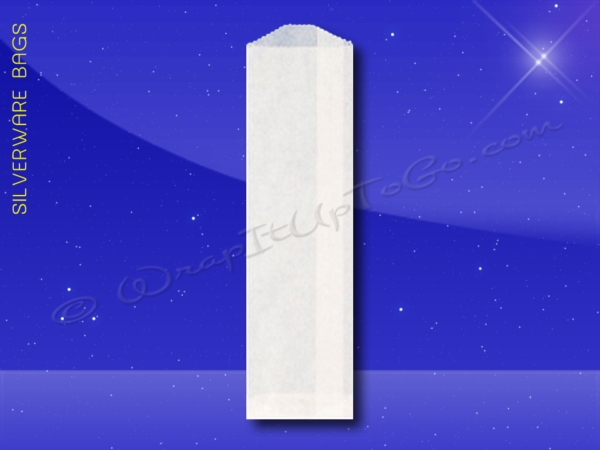 Silverware-Bags—Fischer-Paper—4-MG