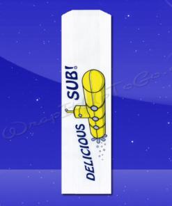 Submarine-Sandwich-Bags—Fischer-Paper—1080
