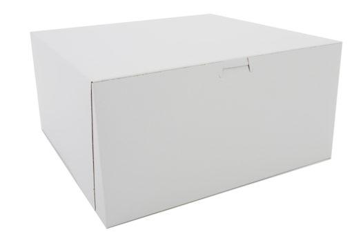wrapituptogo.com - Southern Champion Cake Box 0989