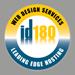 id180-logo-75