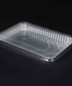wrapituptogo.com - Durable Dome Lid