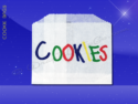 Cookie Bags – 4-1/2 x 3-1/2 – Printed Cookies 1