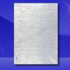 Foil Wrap Sheets – 10-1/2 x 13 – Plain 1