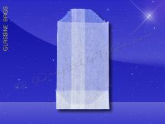 Glassine Bags - 2 x 3-1/2