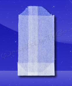 Glassine Bags – 2 x 3-1/2 1
