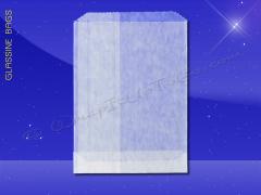 Glassine Bags - 3-1/4 x 4-3/4