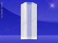 Glassine Bags - 4 x 2-3/4 x 9 - 2 Lb.