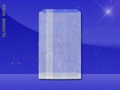 Glassine Bags - 3-3/4 x 6-1/4 - 1/4 Lb.