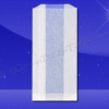 Glassine Bags - 5 x 3-1/4 x 11 - 4 Lb. - Overstock Sale