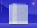 Glassine Bags – 5-1/2 x 5-3/4 1