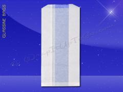 Glassine Bags - 6 x 3-1/2 x 13 - 6 Lb.