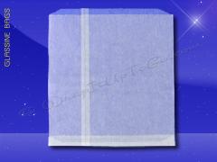 Glassine Bags - 10 X 11