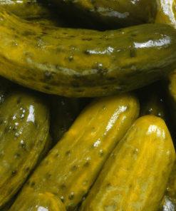 Pickle Bag