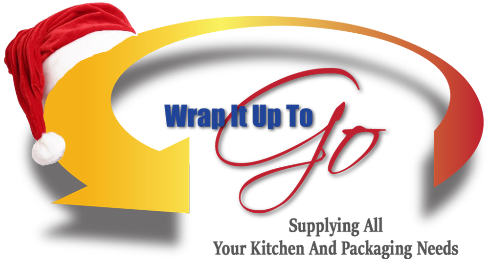 Wrap-It-Up-To-Go-Logo-Retina-Santa