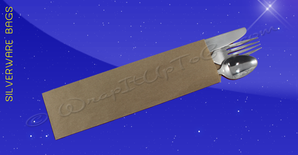 Silverware-Bag-WrapItUpToGo-Fischer-Paper-4nk